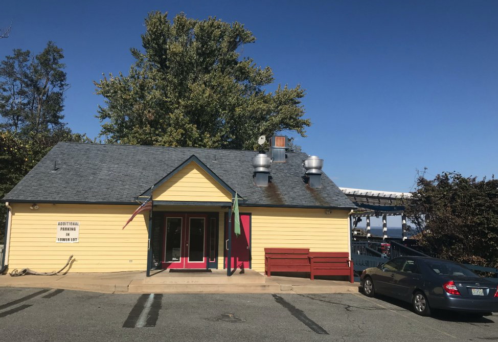 Barbara's On The Bay Goes Mobile