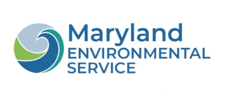 """<span class=""""entry-title-primary"""">Free Midshore Household Hazardous Waste Drop-Off Day, September 26</span> <span class=""""entry-subtitle"""">For residents of Caroline, Kent, Queen Anne's and Talbot counties</span>"""