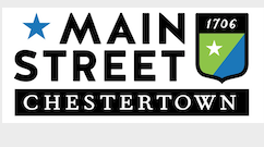 Main Street Chestertown Announces COVID Recovery Grants for Businesses in the Historic District