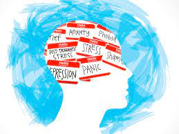 This Mental Health Month You Are Not Alone; NAMI KQA Provides Support and Services