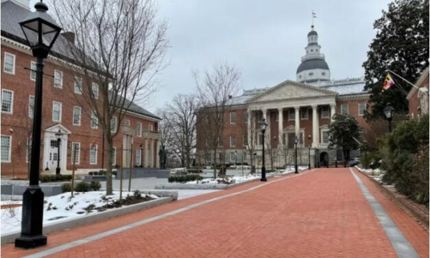 Hogan to Sign State Song Repeal, Expansion of Carryout Liquor Sales