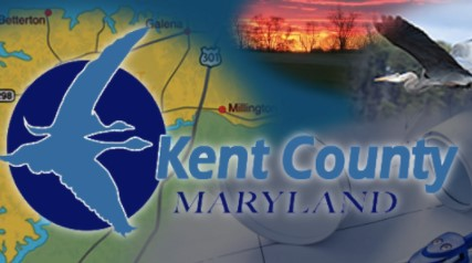 County Comprehensive Rezoning Update Task Force Agenda, Staff Reports for June 9 Meeting