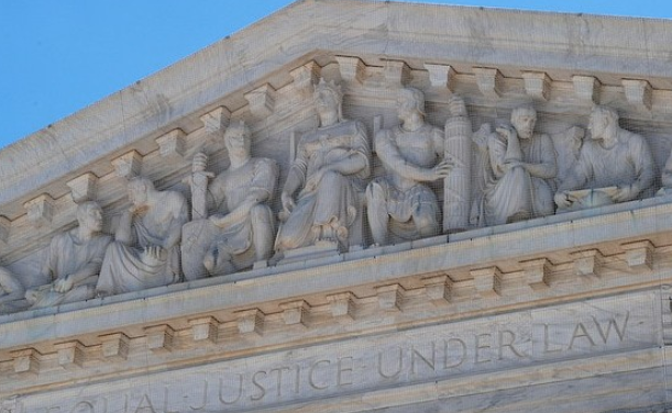 DeMarco: Affordable Care Act Is Here to Stay Following SCOTUS Decision