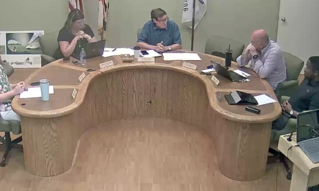 Town Committees and Commissions Could Get Revamp, More Requirements for Some Members